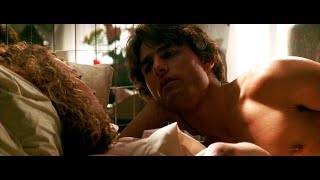 Tom Cruise-Nicole Kidman