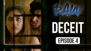 Rain | Episode 4 -
