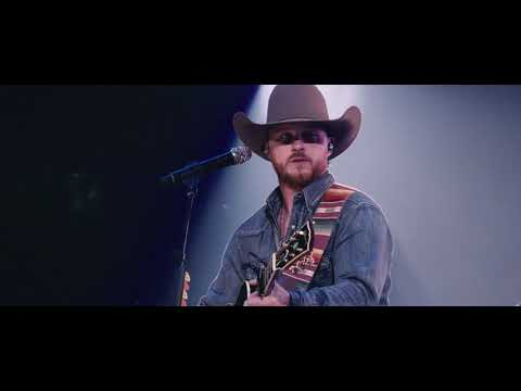 "Cody Johnson - ""Dear Rodeo"" (From the Houston Rodeo)"