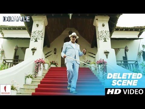 Xxx Mp4 Dilwale Deleted Scene King Ki Gaadi Ka Chor Boman Irani Johnny Lever Shah Rukh Khan 3gp Sex