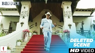 Johny Lever In Dilwale Video 3GP Mp4 FLV HD Download