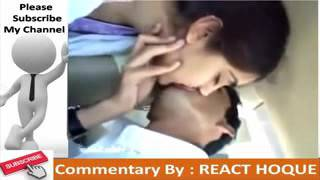 Medical college girl hot romance video clips