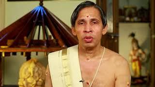 Chothi I Varshaphalam 2018 I Kanippayyur Narayanan Namboodiripad