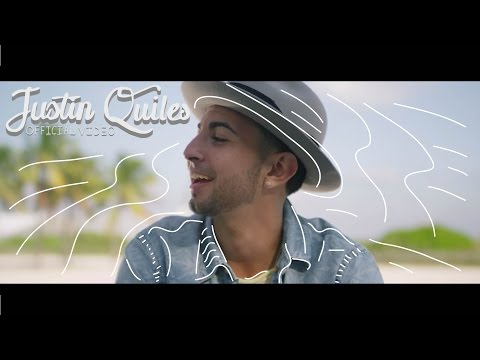 Justin Quiles Nos Envidian DAY 5 Official Video