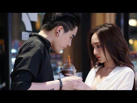 Xxx Mp4 Hot Asian Lesbian Couple 3gp Sex