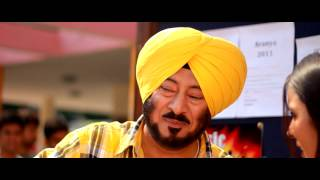 Best Of Jaswinder Bhalla Full
