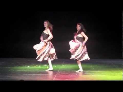 Kalasala Kalasala Osthi Dance CHOREOGRAPHY Mix by N&M