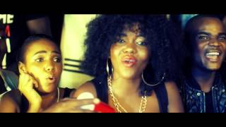 Maya Zuda feature. Bebucho Que Cuia- Dois a Dois- official Video HD