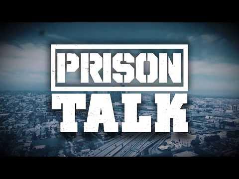 Xxx Mp4 XXXtentacion S Alleged Killer Got His Cheeks Busted In Jail Prison Talk 16 6 3gp Sex