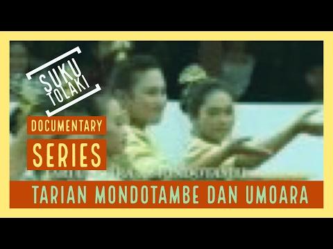 Tarian Umoara & Mondotambe.flv