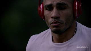 The Final Bell: Miguel Cotto