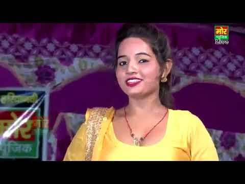 Xxx Mp4 Sunita Baby Very Hot Sexi Dance 2018 3gp Sex