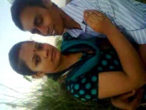 Xxx Mp4 Bangla Family Kiss Video 3gp Sex