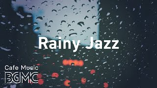 Relaxing Jazz & Bossa Nova Music Radio - 24/7 Chill Out Piano & Guitar Music - Stress Relief Jazz