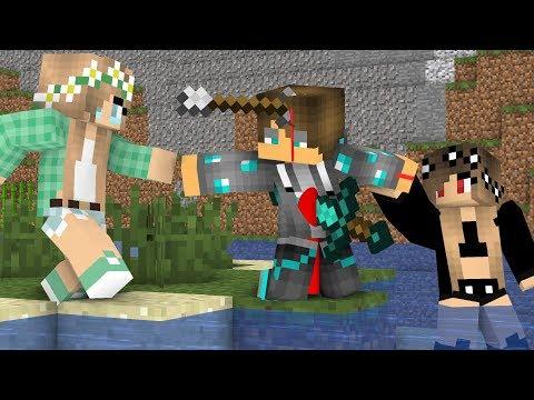 Xxx Mp4 Diamond Man Life 19 Minecraft Animations 3gp Sex