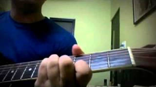 Learn 30 bollywood songs on guitar using 4 chords