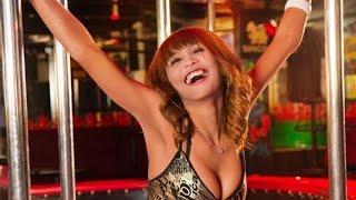 Bangkok Gay Street Bar Nightlife