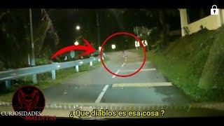 Vídeos De Terror Reales Vol.80 Fantasmas Reales Grabados En Video 2017 Real Ghost Captured On Tape