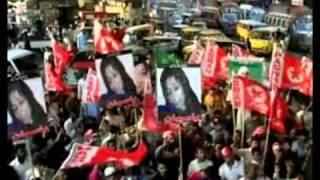 DR AAFIA SIDDIQUI STORY Part 2/3New Heart Rending Exposition about  Dr Aafia Siddiqui