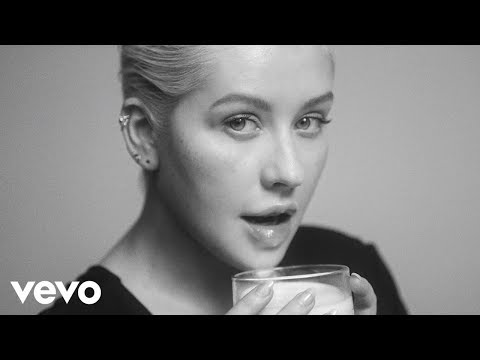 Xxx Mp4 Christina Aguilera Accelerate Official Video Ft Ty Dolla Ign 2 Chainz 3gp Sex