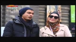 Promo Episod 9-12 Suami Tanpa Cinta