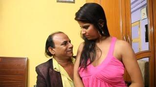 HINDI HOT SHORT MOVIES/FILM 2016 हीरोइन के साथ   Heroine Ke Sath Producer Ka Kaam Leela