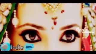 Shravan & ChanChan • Merged Wedding Promo | Rabba Ve