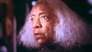 Sugar Hill (1974) Trailer.