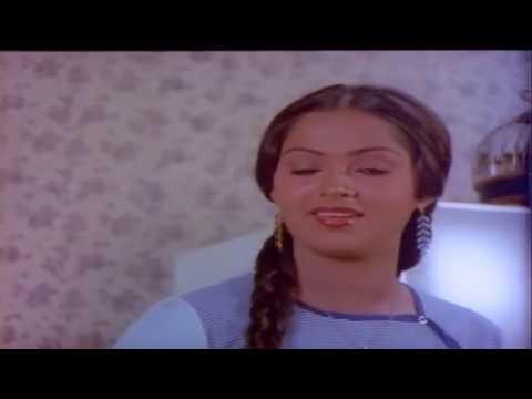 என் புருஷாந்தன் | En Purushan Thaan | Mohan, Radha,Suhasini | Tamil Hit Song HD