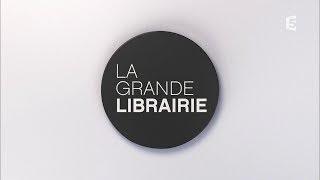 26.10.17 - INTEGRALE - F. Luchini, A. Finkielkraut, C. Arnaud, R. Capuçon, C-M. Le Guay