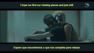 DJ Snake - Middle ft. Bipolar Sunshine (Tradução/Legendado) (Subtitled/Lyrics)
