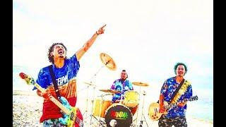 WANIMA「シグナル」OFFICIAL MUSIC VIDEO