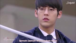 Elyana feat. ANTZ - Cinta Remaja (Dubbing MV)