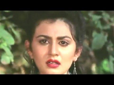 Xxx Mp4 Suspense In Tarzan S Life Jungle Love Scene 10 11 3gp Sex