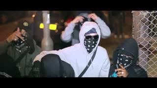 KI x SK - Niggaz Kno | @PacmanTV