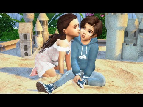 Xxx Mp4 THE FORGOTTEN LOVE BIRTH TO DEATH STYLE THE SIMS 4 STORY 3gp Sex