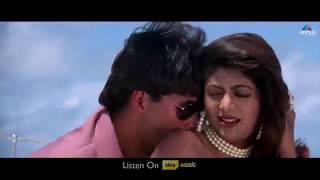 Shilpa Shetty Hot Kisses