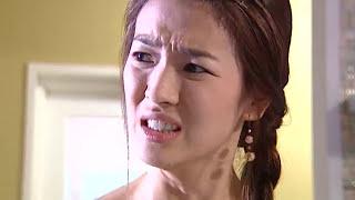 Full House | 풀하우스 (ENG sub/2004) - Ep.5