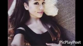 Top 8 chicas iguales a Ariana Grande