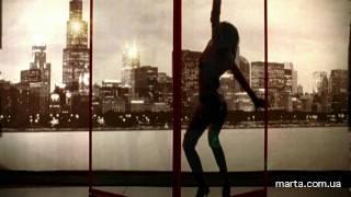 МАРТА - НесколькоСекунд HD (2008)
