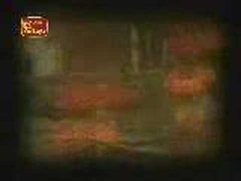 Xxx Mp4 Part2 Brutalism Of The Tamil Tiger Terrorists In Sri Lanka 3gp Sex