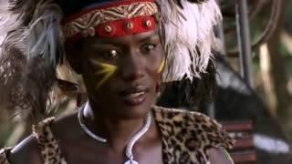 BeastMaster  Season 1 Episode 7   The Umpatra