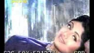 Jis Ghari Tuj Ko (cheema2110)