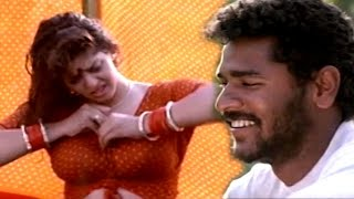 Comedy Circus Episode - 110 || Back To Back || Telugu Movie Comedy Scenes