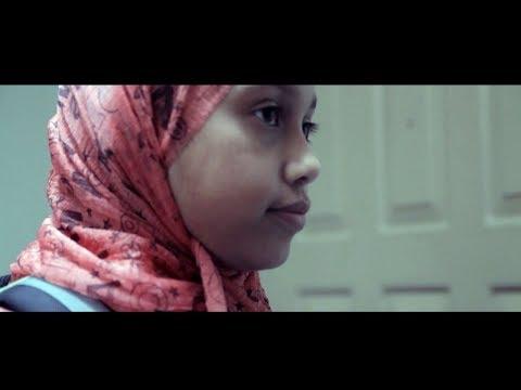 Xxx Mp4 Muslim Short Film The Hijab 3gp Sex