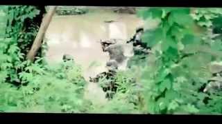 Wolf Warrior Trailer 2 Scott Adkins