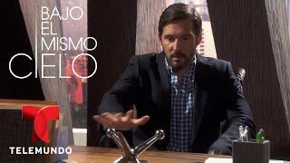 Under the Same Sky | Episode 110 | Telemundo English
