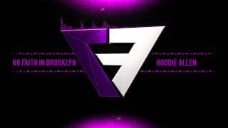 Editors Audio | No Faith in Brooklyn | Download!