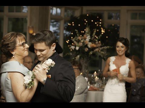 Xxx Mp4 Most Emotional Mother Son Wedding Dance 3gp Sex