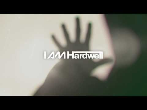 I AM HARDWELL - Official Trailer